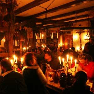 Restaurant Und Schankhaus Anno Domini Dresden Anno Domini